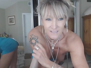Hot crazy of age amateur ride Sybian dildo toy like totalitarian cock Live on newcomer disabuse of the UK. T