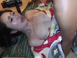 7 S Grade Pulchritude Wife Complete Collection