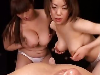 PMPDS-5 Breast Milk Be advisable for Gripping Mothers SP.05