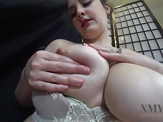 Hot breastfeeding compilation - Milf moms have boobs milked on touching lactaion fetish