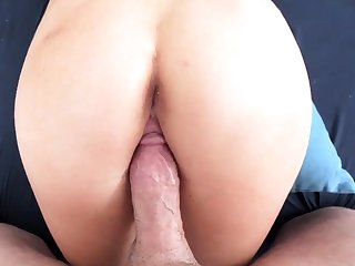 Friday milf Ryder Skye in Stepmother Sex Sessions